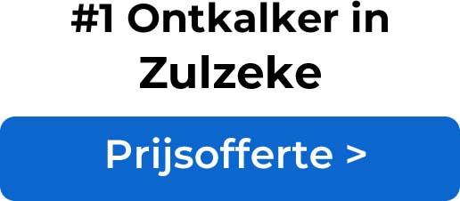 Ontkalkers in Zulzeke