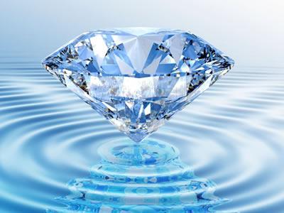 water verzachten met water verzachter